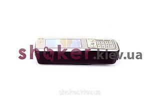 Электрошокер Kelin-95 в форме телефона нокии