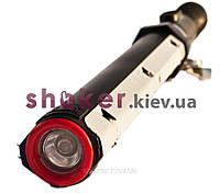 Электрошокер Оса-999 в форме дубинки для охраны  (шокер) (shoker)