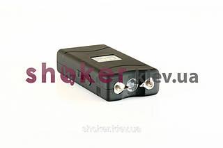 Електрошокер TASER 800 (90 тысяч Вольт) мини модель с хорошим разрядом  (шокер) (shoker)