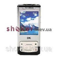 Электрошокер Slide 6500 (police)  айфон 5 электрошлокер 20000w разные модификации электрошокера бата