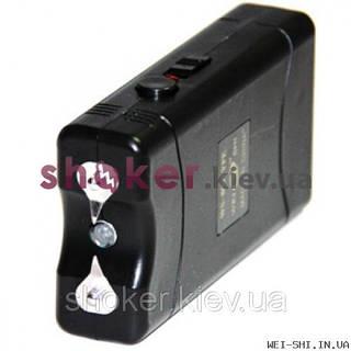 Электрошокер XS 800 (police)  електрошокер для жінок ktrnhjijrths d thlzycrt может ли человек потеря