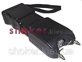 Электрошокер ОСА Аларм (police)  електоршокер електрощокеры електпошокер эллектрошокер elektroshoker