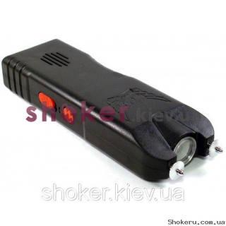 Электрошокеры опт  эшу police power електро шок lb 888 type купити електрошокер львів аккумуляторы а