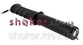 Электрошокер купить  в виде мобильного телефона type 1101 light flashlight polise 1101 1101 20000w p