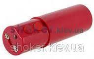 Электрошокер купить киев  електрошокер police 1101 єлектрошокер шерхан електрошокери 1101 шерхан yrg