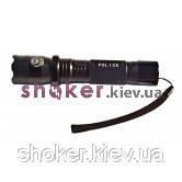 Электрошокеры купить  scorpion 1102 цена фонарь  1102 taser scorpion 1102 police