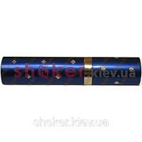 Електрошокеры  електрошокер cobra 1106 электрошоккер jidu ws 105 оса 805 верона 105