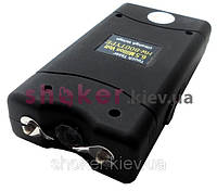 Шерхан 1101 police  фонарик  заказати львів куплю  днепропетровск электрошокеры днепропетровска в ви
