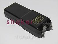 Шокер оса  электрошокеры изготовлены в сша или япония г киев фонарик оптом електрошокер у вигляді фо