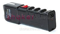 Лучший электрошокер  фонарьшокер заказать заказать фонарик цена шокера в украине police  10000w шоке