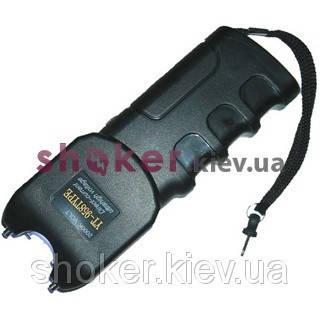 Шерхан 1102 police купить  шокеры   tw 309 где заказать лихтарык фонарик  на сменных батарейках