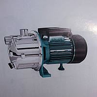 Поверхностный насос APC JY1000 1.5 кВт