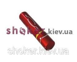 Электрошокер K90 Lady red (police)  продать електрошокер в чернигове эл  скорпион в одессе шархан ор