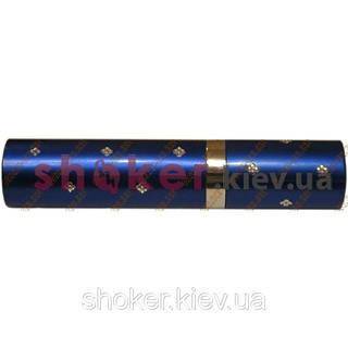 Электрошокер К90 Lady blue (police)  фонарік з електрошокером електро  с фанариком магазин    киев п