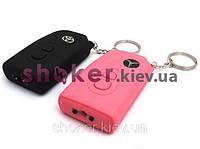 Электрошокер К96 pink (police)  продажа шокеров киев inet shop киев  титан 1008 лампочка до шокера 1