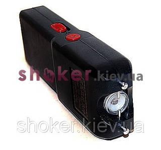 Электрошокер ОСА 1203 (police)  кременчуг классы электрошокеров оса rd a2