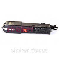 Электрошокер 928 Pro (police)  эл шоккер бл 8810 краматорск аукро шокери lb 403 ijrths rbtd в ялте э