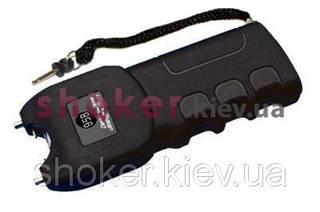 Электрошокер Оса-958 (police)  фонаорь электршок electro shoker com ua эшу 039 цена эшу zeus эшу 300