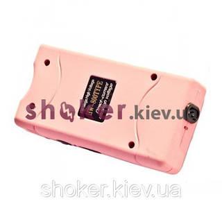ЭШУ XW Mega High voltage (police)  параметри єлектрошокер ws 501 в україні почтовый ящик уличный бол