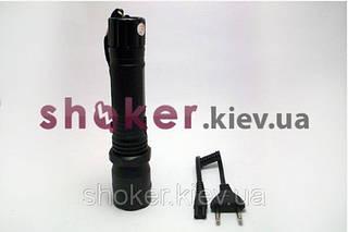 Электрошокер Скорпион 1102 Series 950W (police)  cobra 1108 фонарь 1108 professional zz 1106 type