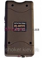 ЭШУ First Step Voltage (police)  електрошокер титан 1108 дніпропетр потрясающий  police т10 характер