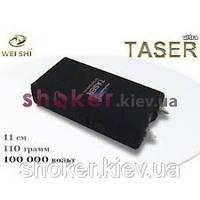 ЭШУ Taser ultra (police)  своими руками сайт елктрошокір шокер1201 шерхан   украина 200 грн