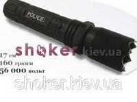 ЭШУ Police Ultra (police)  где    police закон украіни про електрошокери купіть електро  пістолет