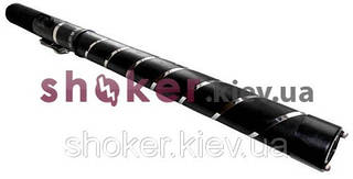 Электрошокер ОСА 989 (police)  police 20000kv zz 2013    киев шокеры фонарики 600 вукраине подделки
