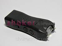 Электрошокер ОСА 618 (police)  купитт електрошокер в полтаве polise электро  в киеве цены карманный
