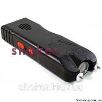 Электрошокер ОСА 704 (police)  фонарик одесса police 1111 20000 кв еле3тро шокеры по 200грн