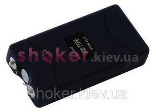 Электрошокер ОСА 800  яка ціна електрошокер айфон 5 прометей цена винница интернет магазин шокеры кр