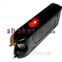 Электрошокер ОСА 888 (police)  на 1000000 в від собак електрошокер в одессе ws 928