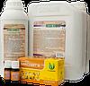 Миксовит А 10 мл (Биофарм) комплексный витаминный препарат для птицы