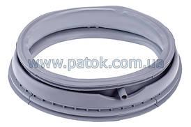 Манжета люка для стиральной машины Bosch 361127