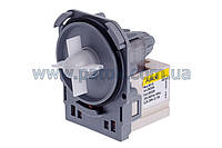 Насос (помпа) для стиральной машины Askoll M114 25W