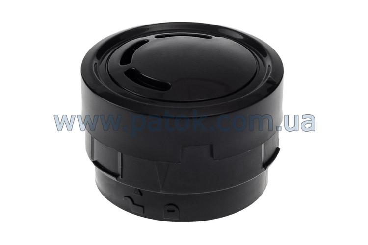 Клапан паровой для мультиварки MK300E Moulinex SS-993017