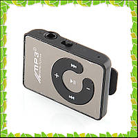 Mp3-плеер iPod shuffle копия+ Наушники Монстер бит
