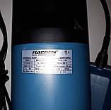 Дренажный насос «Насосы +» DSP 750PD, фото 5