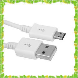 USB3.1 кабель шнур micro usb 1м для nokia htc