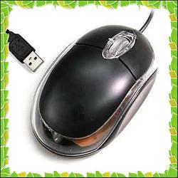 Компьютерная мышка MINI MOUSE MS-01 USB.Мышь ПК