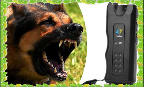 Отпугиватель собак действие на людей ультразвуковой отпугиватель крыс для машины