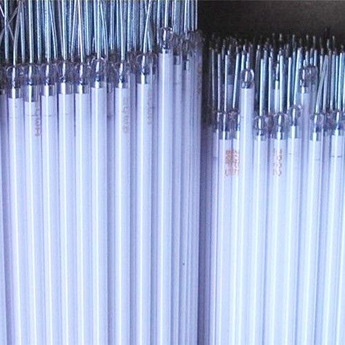 "CCFL лампа подсветки ЖК монитора 22 16:9, 482мм  - Интернет-магазин ""Ценовал"" в Львове"