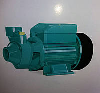 Вихревой поверхностный насос АPC QB-60 0.37 кВт