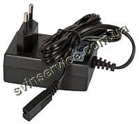 Блок питания (сетевой адаптер) для электропогонялки Magic Shock Pro 2500