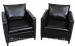 Диван и кресла из кожи, кожаный комплект купить в Украине  , фото 4