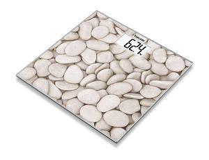 Напольные весы Beurer GS203 Stone