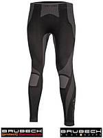Термо штаны UD-BRUPRO BS (термо-штаны)