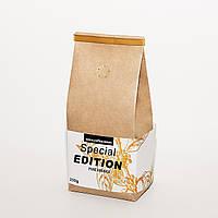 Кофе в зернах Special Edition 250 гр