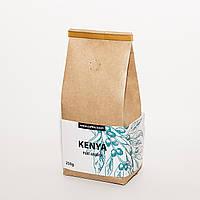Кофе в зернах KENYA 250 гр