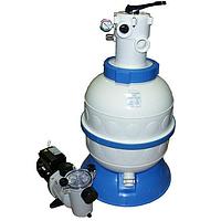 Фильтрующие установки KRIPSOL GTO506-51